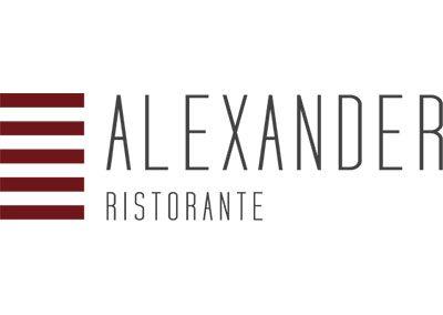 Ristorante-Alexander