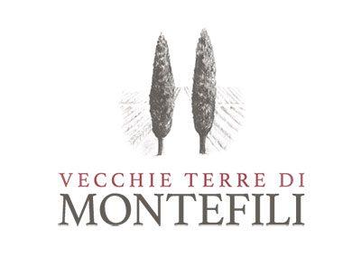 Vecchie-Terre-di-Montefili