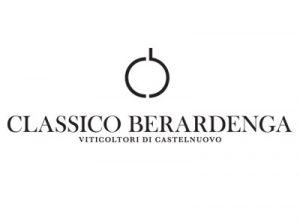 Classico Berardenga