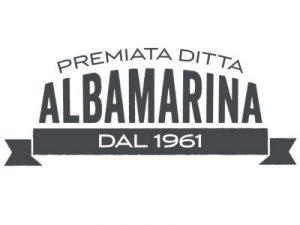 Premiata Ditta Albamarina
