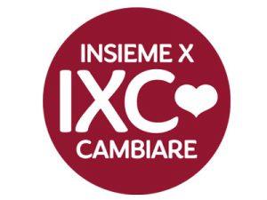 IXC – Insieme per Cambiare