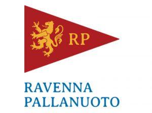 Ravenna Pallanuoto