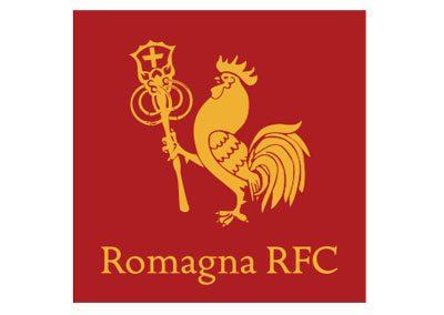 romagna-rfc
