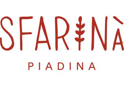 sfarina_piadina