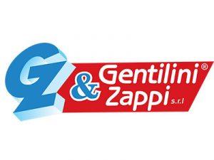 Gentilini & Zappi