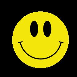 Il Sorriso di Gio