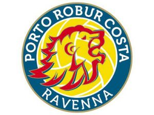 Porto Robur Costa