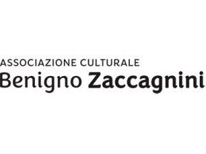 Associazione Culturale Benigno Zaccagnini