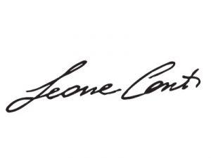 Leone Conti