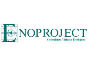 Enoproject