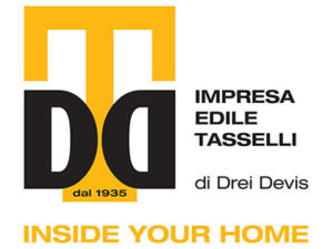 Impresa Edile Tasselli