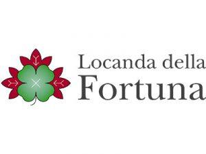 Locanda della Fortuna