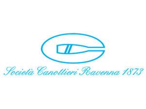 Canottieri Ravenna