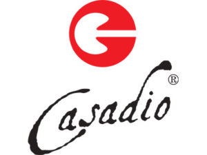 Cantina Casadio