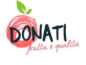 Donati Frutta