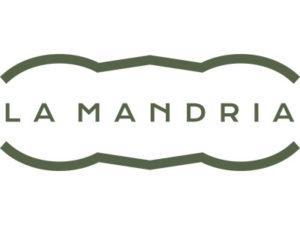 La Mandria