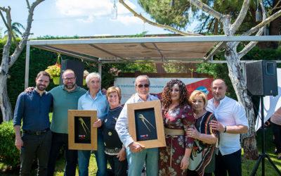 Gentilini & Zappi, organizzazione eventi