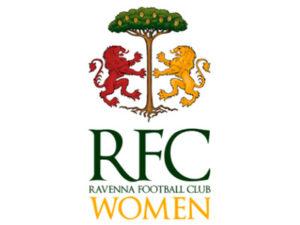 Ravenna Women FC