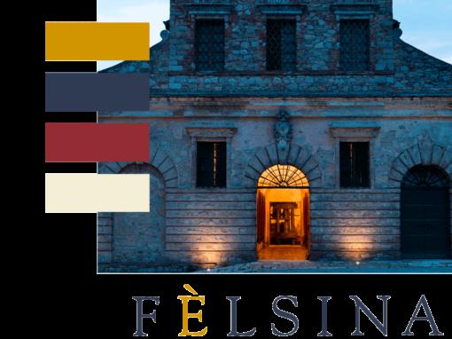 Fèlsina