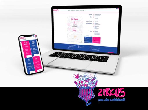 Zircus